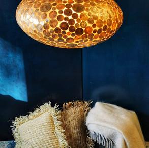Lamp 1 2.jpg