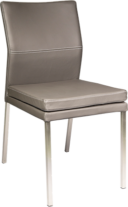 Galaxy Dining Chair