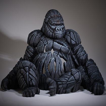 Sitting Kong