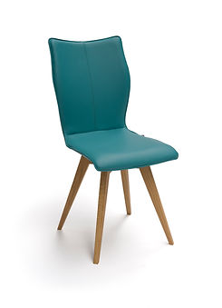 SpinG-dining-chair-1.jpg