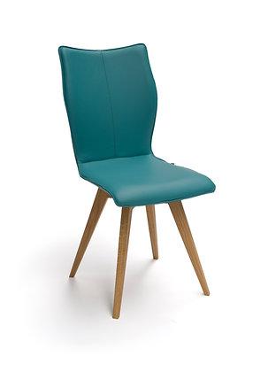 Tutti Frutti Dining Chair