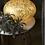 Thumbnail: Oval Gold Shell