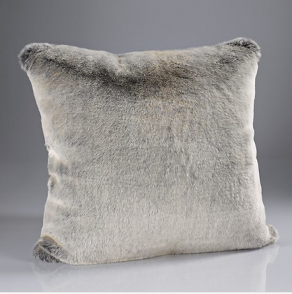 Artic Ice Cushion