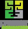 JPriest.logo 13.54.06.png