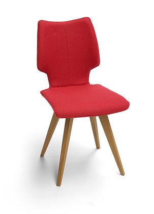 Pick N Mix Chair