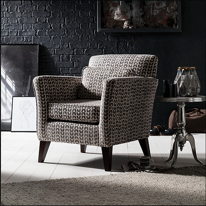 Tuscan Occasional Chair
