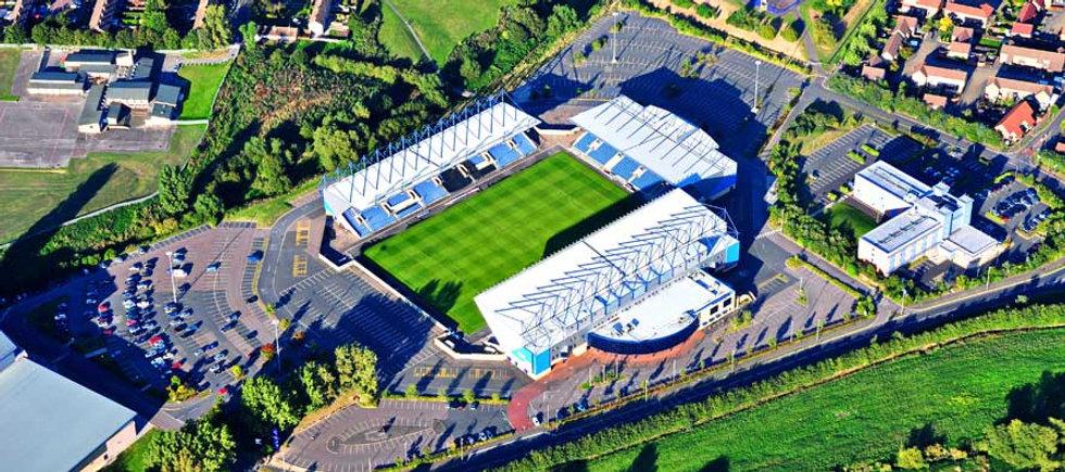 Oxford United .jpeg