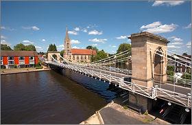 Marlow Bridge.jpg
