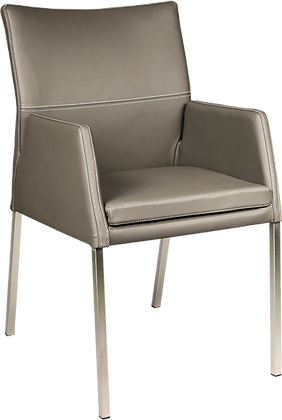 Galaxy Carver Chair