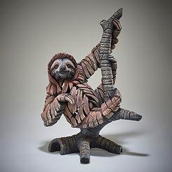 ED31-Sloth.jpg