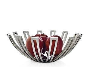 Dual Bowl .jpg