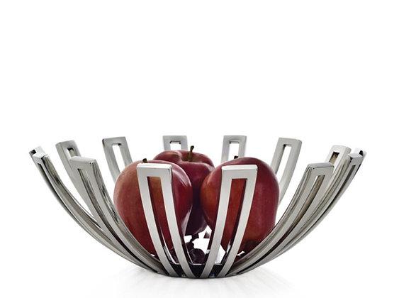 Orbit Bowl