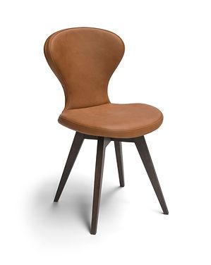 SpinR(rikkiwood)-dining-chair-walnut.jpg