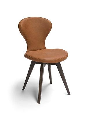 Smartie Chair