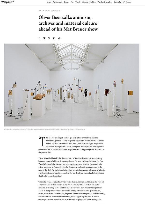 Wallpaper Oliver Beer first page .jpg