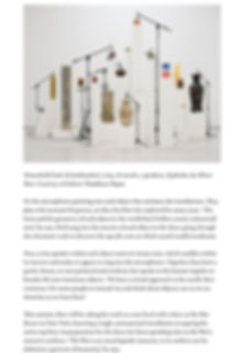 Wallpaper p2 website.jpg
