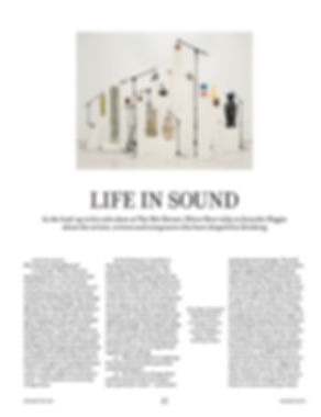 Life-In-Sound-Beer_frieze201