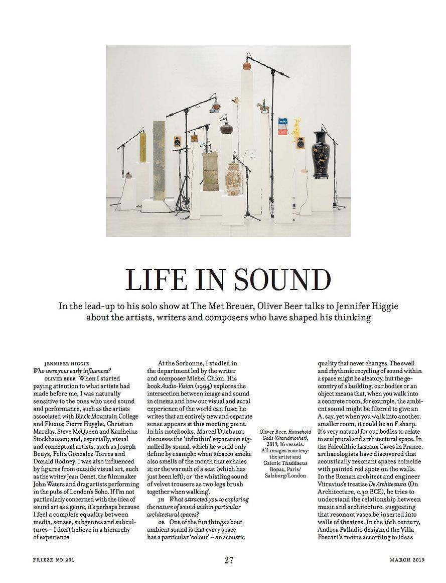 Life-In-Sound-Beer_frieze201.jpg