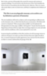 Wallpaper p3 big.jpg