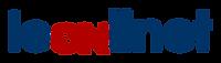 Logo_2.1.fw.png