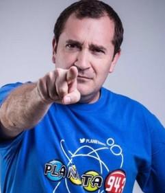 Paulo Ibarra