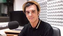 Gustavo Bove