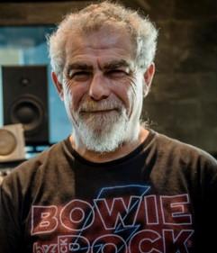 Mario Breuer