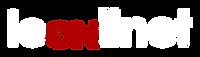 Logo_2.2.fw.png