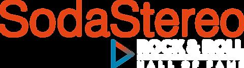 Logo_2021.fw.png