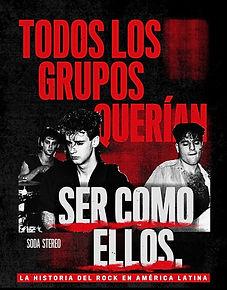 Poster_Rompan_todo_edited.jpg