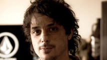 Simón Bosio