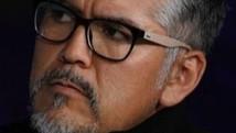 Rafael Ayala