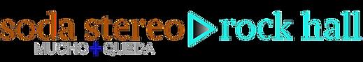 Logo_Soda.fw.png