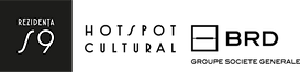 logo scena 9.png