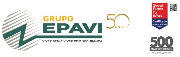 Epavi50anos.png