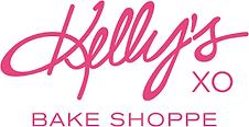 Kellys Bakery.png