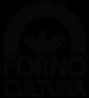 furno logo.png