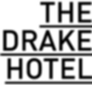DH-logo.jpg