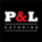 inner-logo.png