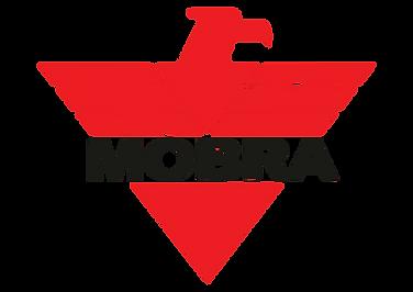 mobra.png