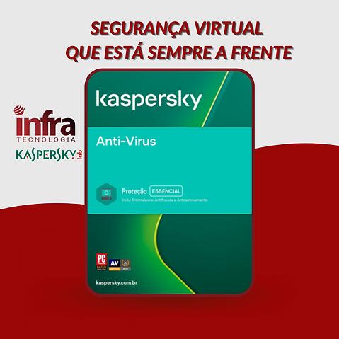 infrakas.com.png