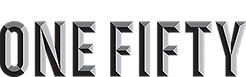 drake-one-fifty-logo.png