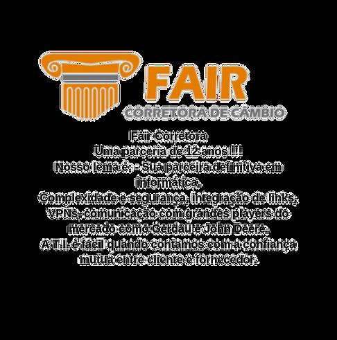 fair_edited.png