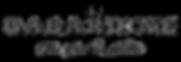 gabardine_logo_png-174.png