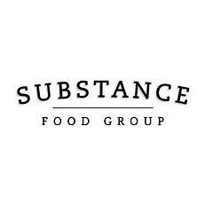 Substance Group jpg.jpg