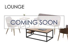 เก้าอี้สำนักงาน,office furniture, refine office, รีไฟน์ ออฟฟิศ เฟอร์นิเจอร์, chair office