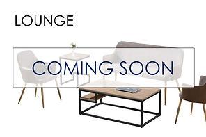 ที่นั่ง, เก้าอี้, เก้าอี้สำนักงาน, office furniture, furniture, เฟอร์นิเจอร์