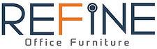 office furniture,fine,refine,office,furniture,
