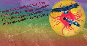 Copy of eaglecondorwebsiteheaderwithrain