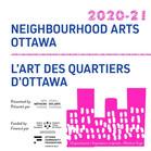 Copy of Neighbourhood Arts Eagle and Con